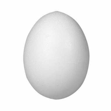 Paas eieren 4 5 cm